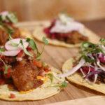 taco dinner ideas