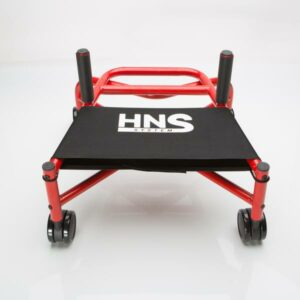 HNS System