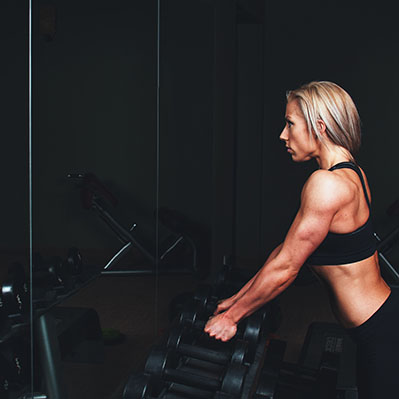 How to motivate to workout