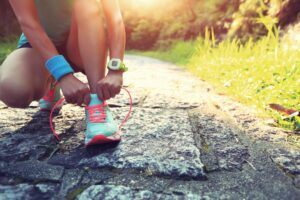 convenience will increase the fitness impact on your fitness lifestyle