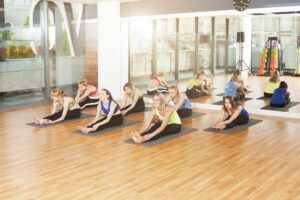 these 7 tips will help you create a sustainable fitness lifestyle