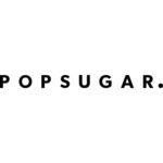 pop sugar offers many classes for free on youtube