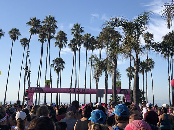 she is beautiful run santa barbara ca 2019